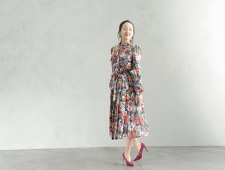 """フィギュアスケーター浅田真央さんに訊く! 美ボディをつくる""""5つの秘訣""""   <美容・生活習慣編>"""