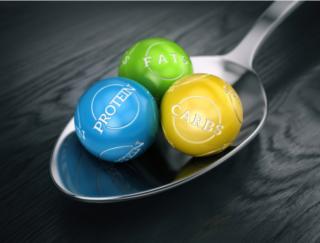 過度な糖質オフで太りやすくなる? 脂肪を減らしたいなら「PFCバランス」に注目