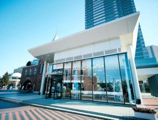 マシーンを使ったピラティス?! 日本に初上陸した「クラブピラティス 恵比寿ガーデンプレイス」の体験レッスンを受けてみた #Omezaトーク