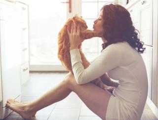 家族の健康を丸ごと管理♪ ペットの体重まで入力できるアプリ「家族の健康管理」
