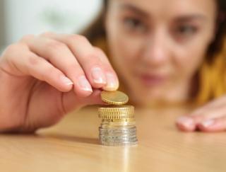 10円玉が四角く見える!? 見方が増えると人生が豊かになる <Vol.9>