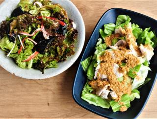 簡単!時短!節約!そして美味! 大人気料理研究家Mizukiさんの大満足ヘルシーレシピ