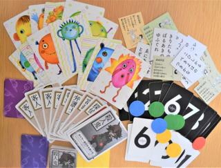 年末年始に盛り上がる! おすすめカードゲーム #Omezaトーク
