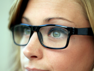 近視に対処する「薬」ができるかも! 目をよくするメカニズムからアプローチ
