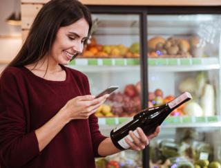 最安値のお店はどこ? 日用品の価格を記録していく管理アプリ「ヤスいかも? ウチあったっけ?」