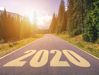 2020年はいったいどんな1年になる?