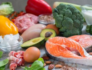 ケトダイエットに意外な効果! インフルエンザにかかりにくくなる可能性