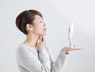 「たるみ」は筋力低下のサイン! 良質なアミノ酸摂取とエクササイズが未来の顔を変えるかも