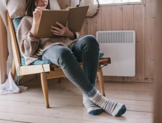 どんな種類がある? 電気代節約のコツは? プロに学ぶ冬の暖房機の選び方