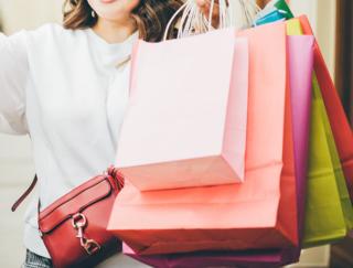 【おしゃれリセット】断捨離に失敗する人は意識したい! 3つのショッピングルール