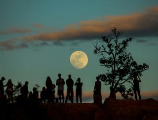 """""""月のパワー""""を数値化!? 月や星の状況を確認できる天文暦アプリ「月よみ-月のおまじない情報まとめアプリ」"""