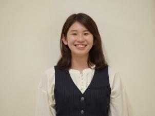 小林純子さん