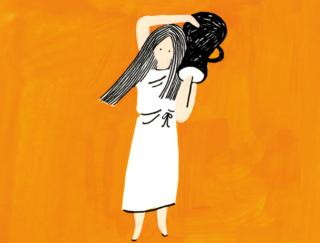 【水瓶座・1月の恋愛運】「本音をさらけ出して!」 #恋を引き寄せるラブちゃん占い