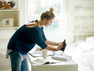 片づけで人生は変わる!  身につけてしまえば、一生の時間も労力も節約できる「鬼速片づけ」術
