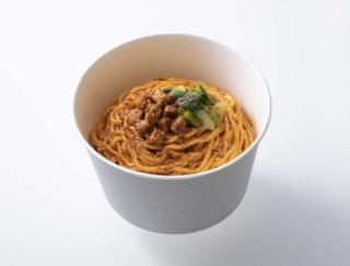 これぞ食事の未来形!? 現代人の食生活を補う「完全栄養食」5選