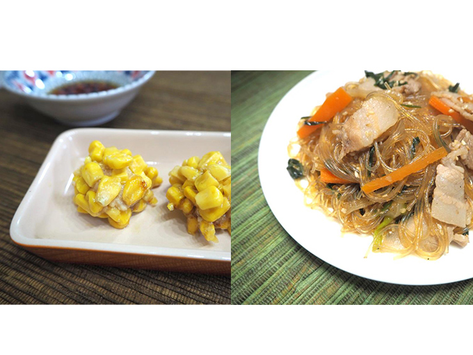 ヘルシーなのに家族も大満足! 人気料理家Mizukiさんの「ほめられごはん」を作ってみた!