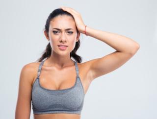 運動をきっかけに起こる片頭痛。じょうずなつき合い方は?