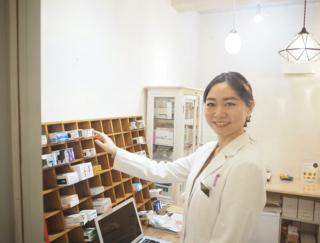 ホリスティック薬剤師の処方箋 「風邪・インフルエンザは薬を飲めば治る」はカン違い?