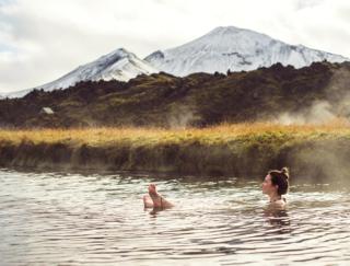 検索から予約までできちゃう!? 温泉に行きたくなったら「温泉さがし」の出番!