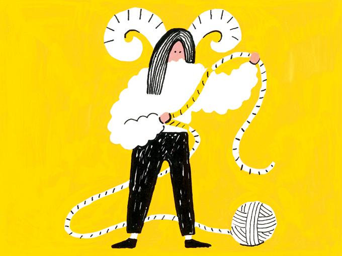 【牡羊座・3月の恋愛運】警戒心を持ちすぎないように! #恋を引き寄せるラブちゃん占い