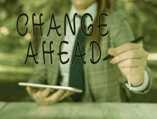 """未来への""""最悪のシナリオ""""を変えていくにはどうしたらいい?"""
