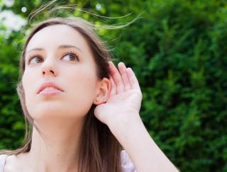 聴覚をセルフチェック♪ たった2分のテストで聴力を測れるアプリ「聴力検査-耳 テスト 聴力」