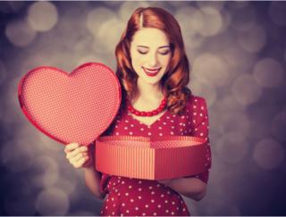 2020年バレンタインは「義理」より「感謝」、「チョコで健康を贈る」がトレンドに♪