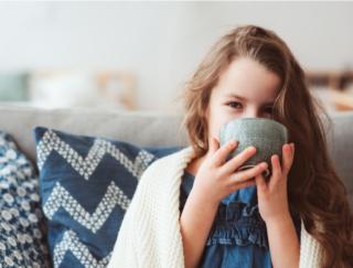「マスク」「睡眠」「バナナヨーグルト」が効果的! インフル、コロナウイルスを寄せつけない感染症対策4選