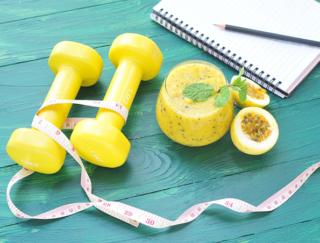 食べ過ぎた日が一目瞭然! シンプルで使いやすいレコダイアプリ「Pitty レコーディングダイエットを続けたいあなたへ」
