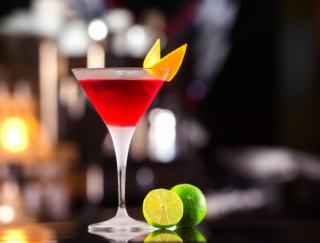 少ない量でも飲酒はがんにつながる!? 日本の研究からわかったことは…