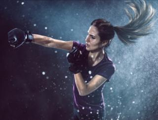 """スポーツすると賢くなる? 感覚が研ぎ澄まされ、脳に""""ある変化""""が…"""