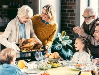 家族との時間、大切にしていますか?