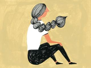 【蠍座・10月の恋愛運】本音をさらけ出してみよう! #恋を引き寄せるラブちゃん占い