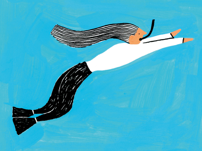 【魚座・6月の恋愛運】プライドを持ちすぎないように注意! #恋を引き寄せるラブちゃん占い