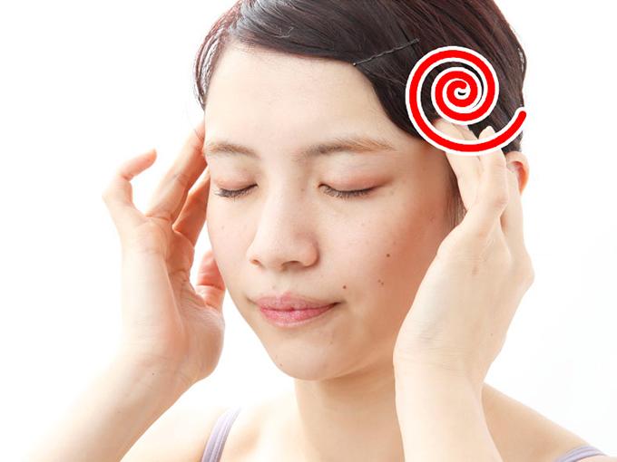 1日1分でOK! 美容整体師が教える「ほうれい線」と「ほおのたるみ」解消トレーニング