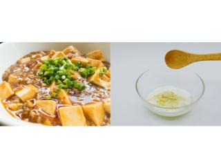 「毎食×ダブル」がコツ! 効率よく活用できるたんぱく質のとり方は?