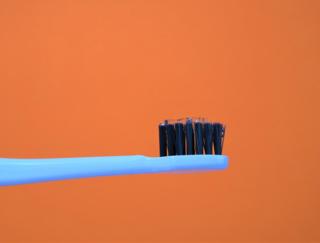 寝る前にジェルでフッ素塗布☆ 歯科衛生士さんに聞いたおすすめ歯みがき剤 #Omezaトーク