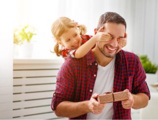 男の子と女の子、生まれてくる子の性別はお父さんの遺伝子に秘密あり!?