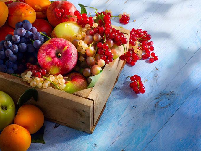 糖質が気になるけれど…「果物」はダイエットの味方? それとも敵?