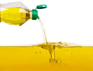 肥満以外にも大豆油が体に及ぼす影響とは? 動物実験でわかったことは…