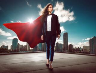 女性リーダーを生み出す秘訣は? 海外の研究結果が女性活躍が進まない日本でも役立つかも