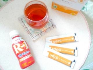 「飲むだけ」でウイルス・風邪から体を守る!?  お助けアイテム3つ #Omezaトーク