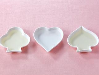 良質な脂質はダイエットの味方!? 糖質コントロール中の脂質のじょうずなとり方のポイント