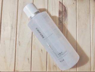 これはリピ買いの予感…♡ とにかく使いやすいちふれの化粧水が優秀 #Omezaトーク