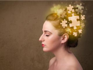 トラウマ解消にも役立つ!? マインドフルネスは「恐怖心をなくす脳の力」を高める!