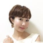 高田 空人衣(くにえ)