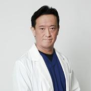 酒井 慎太郎