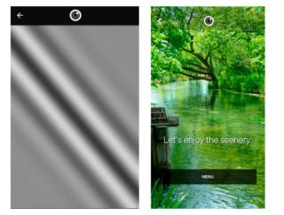 目のピントが合いづらいあなたへ… アプリ「StretchEyes」で目のピント調整機能がUP!?