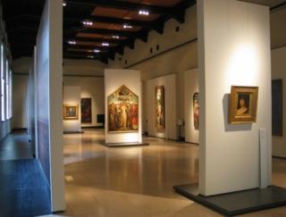 """""""すべてうまくいく""""を合言葉に、イタリアでは「バーチャルツアー」で自宅にいながらミュージアム巡り"""