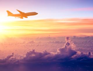 専門家が教える旅の「安全安心」。 海外旅行で安全確保のためにすべきポイント